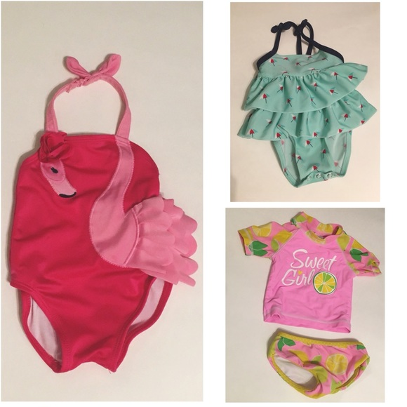 b1c5b808f7907 3-6 Month Baby Girl Swimsuits. GAP. M_5b796bb874359ba68bdefb1e.  M_5b796bb874359ba68bdefb1e